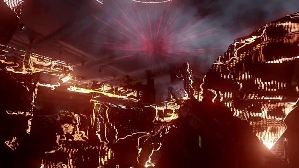 Call of Duty Advanced Warfare aduce jucatorii intr-un camp de lupta al viitorului