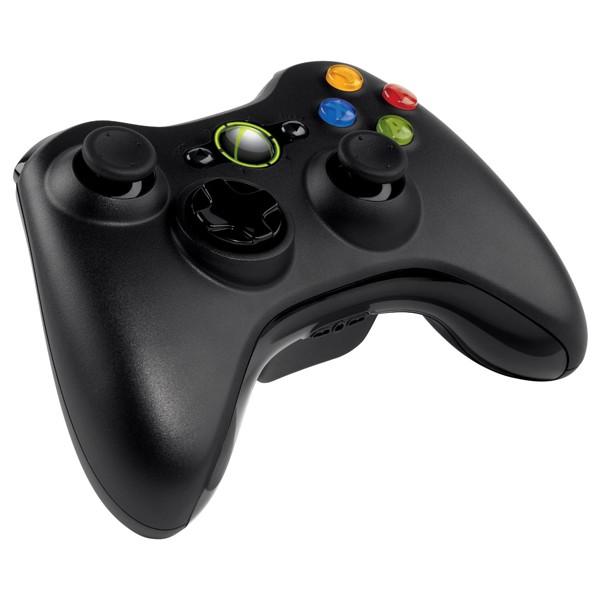 Xbox One a fost construita de gameri pentru gameri.