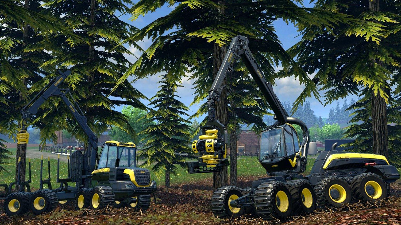 Vei avea provocari precum cresterea animalelor, cultivarea plantelor si vanzari
