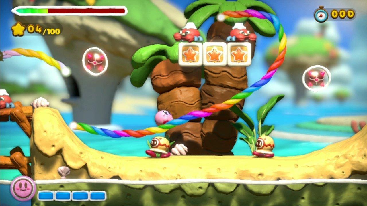 Jocul va aduce actiunea exploziva si libertatea de miscare