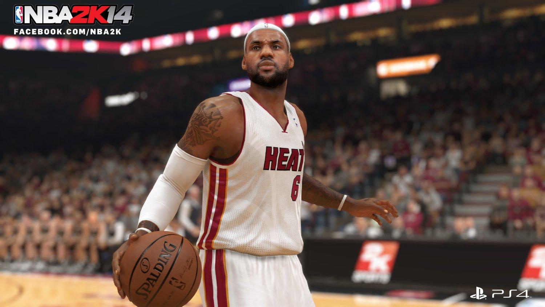 NBA 2K13 a fost o lansare cu peste 38 de mentiuni Game of the Year si Best of
