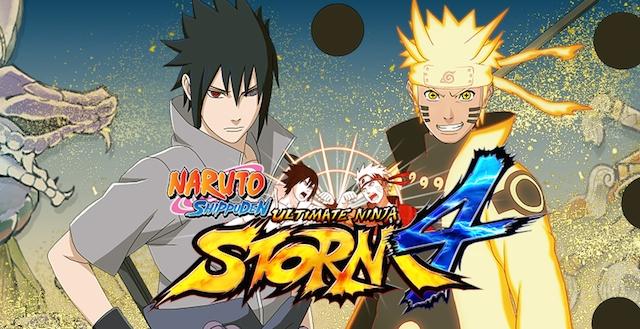 Aceasta serie s-a stabilit intre punctul culminant al adaptarilor Anime si Manga