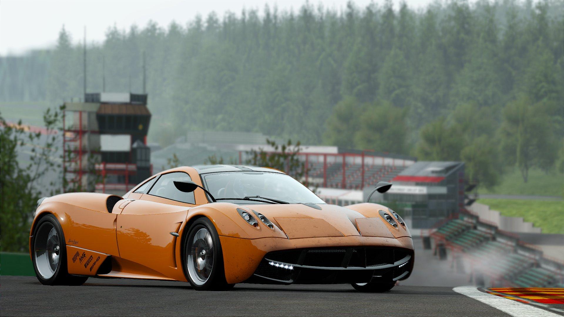 Autoturime, Motoare Sport, Formula 1, Karturi