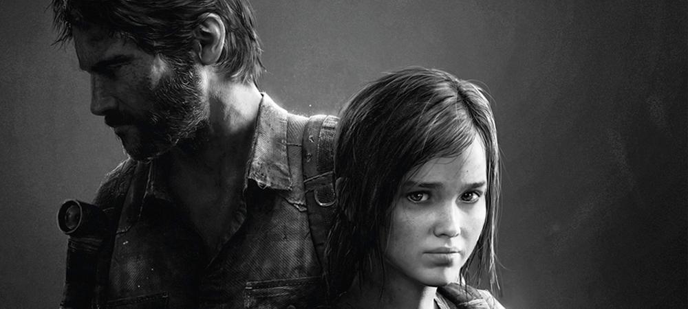 Jocul The Last of Us remasterizat cu o grafica imbunatatita