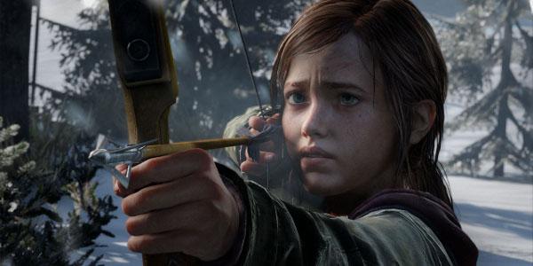 The Last of Us este o imbinare intre genul de actiune si cel survival
