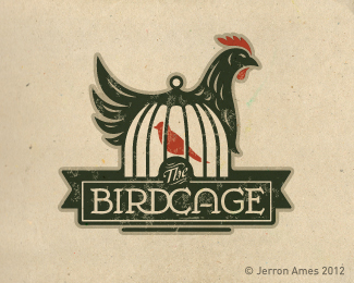 BirdCage Producer Name Title