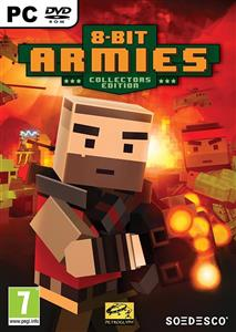 8-Bit Armies Collector's Edition Pc