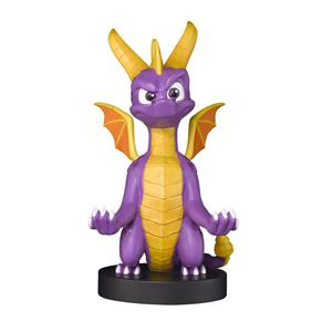 Accesoriu Spyro The Dragon XL Cable Guy