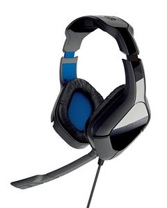 Casti Gaming HC-P4 Wired Stereo Headset PS4