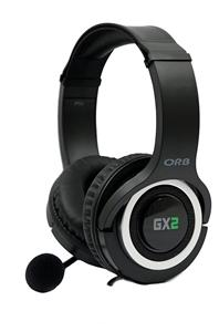 Casti Gaming ORB GX2 Live Chat Headset Xbox360