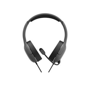 Casti Gaming PDP LVL40 Wired Stereo Headset Xbox One