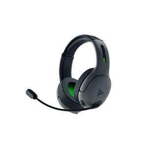 Casti Gaming PDP LVL50 Wireless Stereo Xbox One