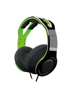 Casti Gaming TX-30 Stereo Gaming Xbox One