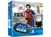 Consola Sony PlayStation VITA WiFi SO-9267645