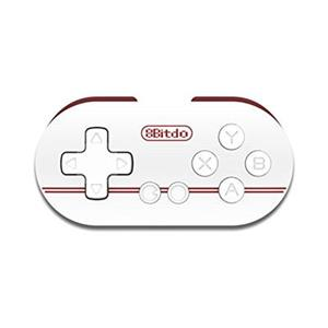 Controller 8Bitdo FC Zero Bluetooth Wireless PSP/PS3/Nintendo Wii U