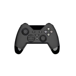 Controller Gioteck WX 4 Wireless Nintendo Switch Black