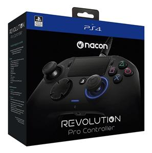 Controller Nacon Revolution Pro PS4