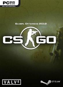 Counter-Strike Global Offensive Pc CD-Key