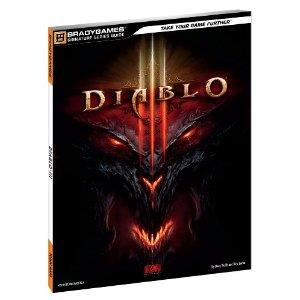 Diablo 3 Signature Guide Pc