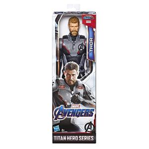 Figurina Avengers Titan Hero Movie Thor