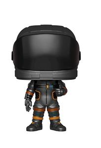 Figurina Funko POP! Fortnite Dark Voyager