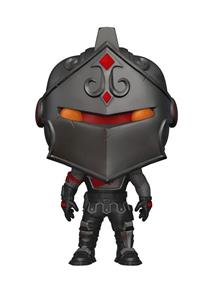 Figurina Pop Games Fortnite Black Knight Vinyl Figure