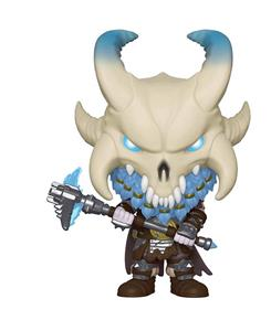 Figurina Pop Games Fortnite Ragnarok Vinyl Figure