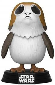 Figurina POP Star Wars Porg