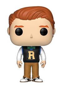 Figurina Riverdale Dream Sequence Archie