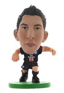 Figurina Soccerstarz Paris St Germain Angel Di Maria