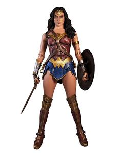 Figurina Wonder Woman 1/4 Scale Neca Figure