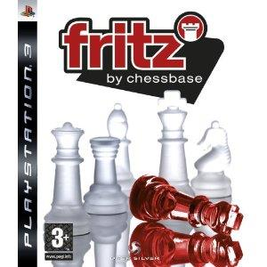 Fritz Chess Ps3