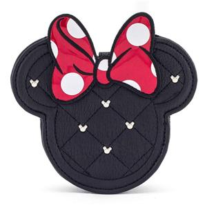 Geanta Gaming Loungefly Minnie Coin Bag
