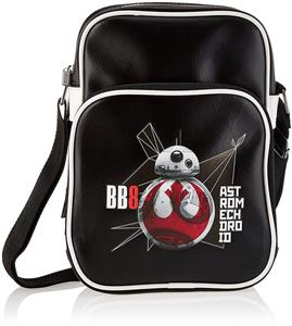 Geanta Star Wars E8 Small Messenger
