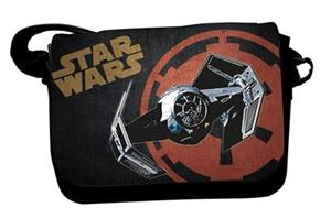 Geanta Star Wars Tie Fighter