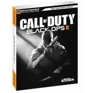 Ghid Call Of Duty Black Ops