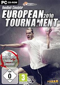 Handball Simulator 2010 PC