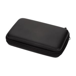 Husa Bag For Nintendo New 3DS Black