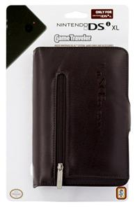 Husa DSi XL Carry Case Nintendo DS