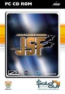 Joint Strike Fighter PC