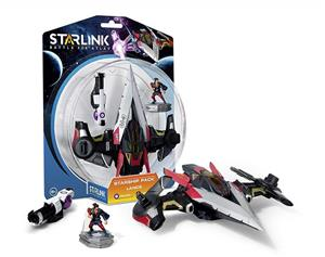 Jucarie Starlink Battle For Atlas Starship Pack Lance