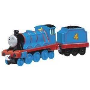 Jucarie Trenulet Thomas And Friends Gordon