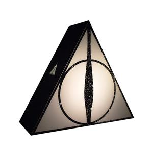 Lampa Harry Potter Deathly Hallows Light