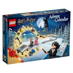 Lego Harry Potter Advent Calendar 2020 (75981)