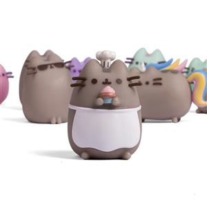 Mini Figurine Pusheen Surprise