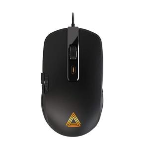 Mouse Gaming Np93 Neptunium Alpha Ceramic Pads