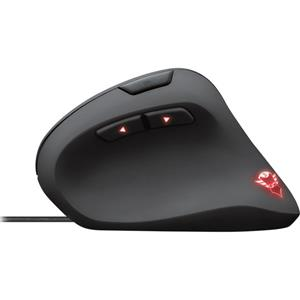 Mouse Gaming Vertical Trust GXT 144 Rexx