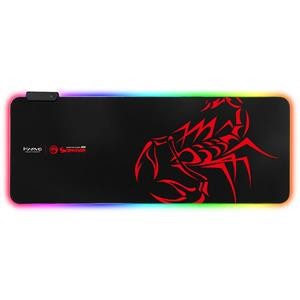 Mouse Pad Gaming MG10