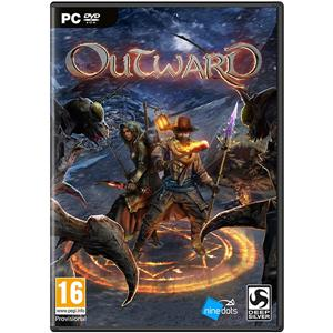 Outward Day One Edition PC