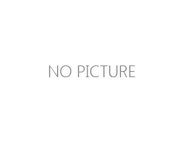 Pachet De Carti Harry Potter Hogwarts Battle